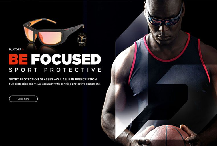 Sport Protective